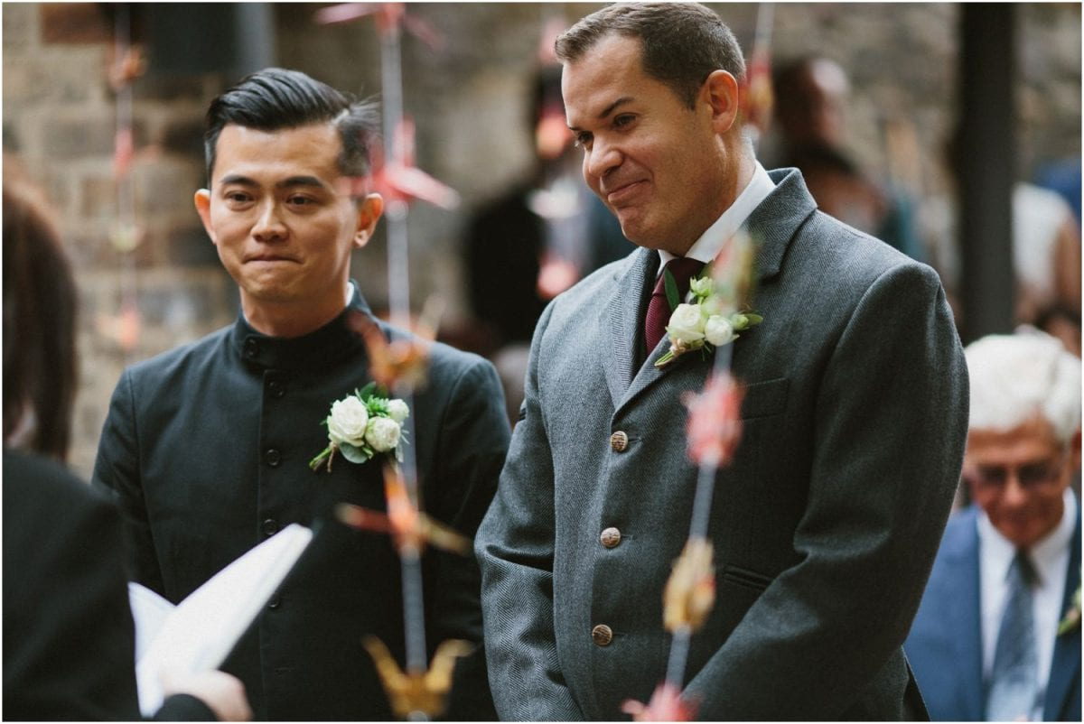 Timberyard Edinburgh Wedding_0084