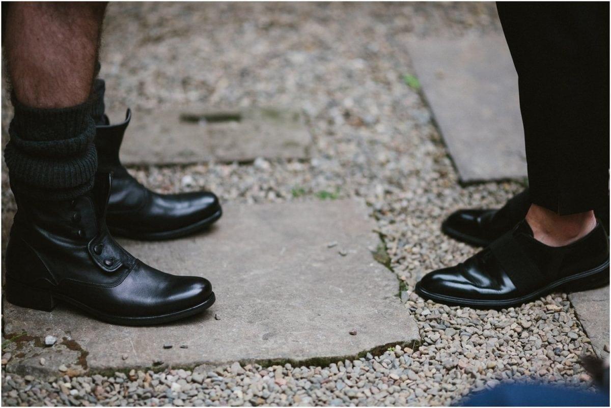 Timberyard Edinburgh Wedding_0087