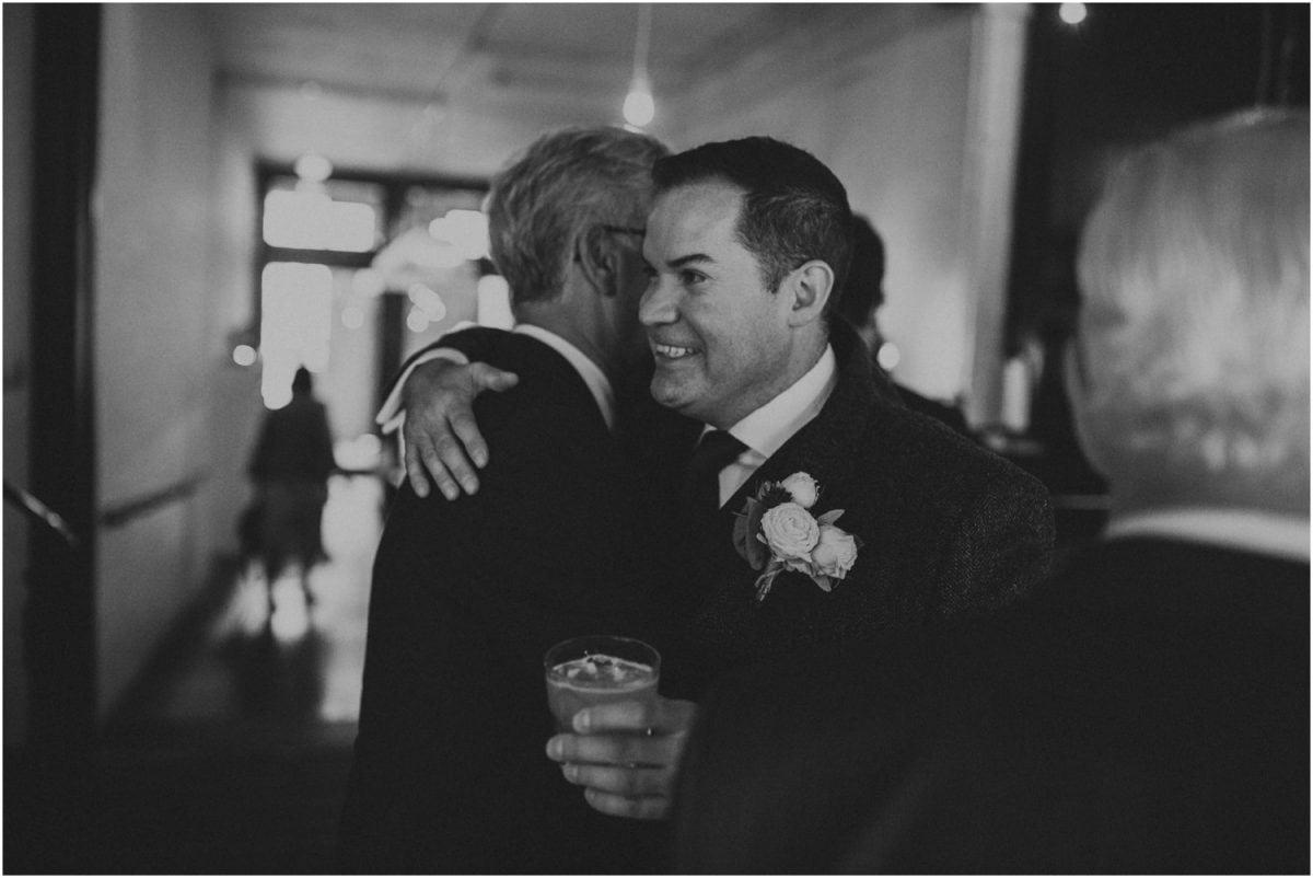 Timberyard Edinburgh Wedding_0094
