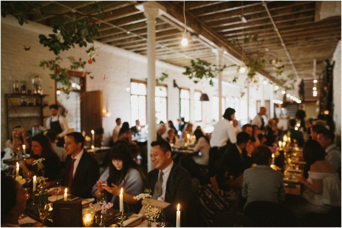 Timberyard Edinburgh Wedding_0112