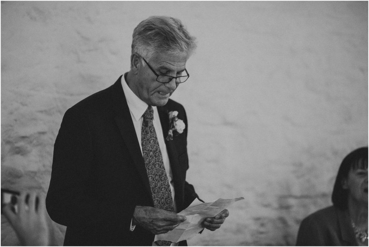 Timberyard Edinburgh Wedding_0115