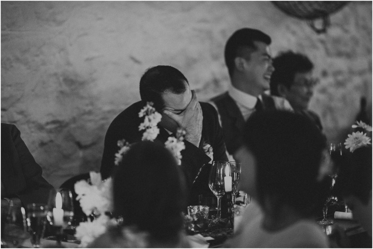 Timberyard Edinburgh Wedding_0120