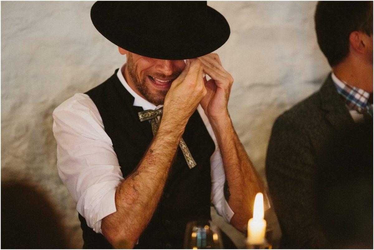 Timberyard Edinburgh Wedding_0122