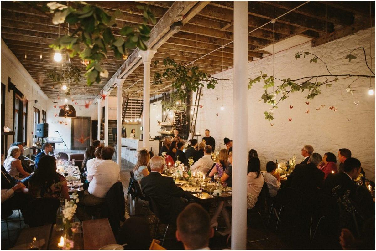 Timberyard Edinburgh Wedding_0125