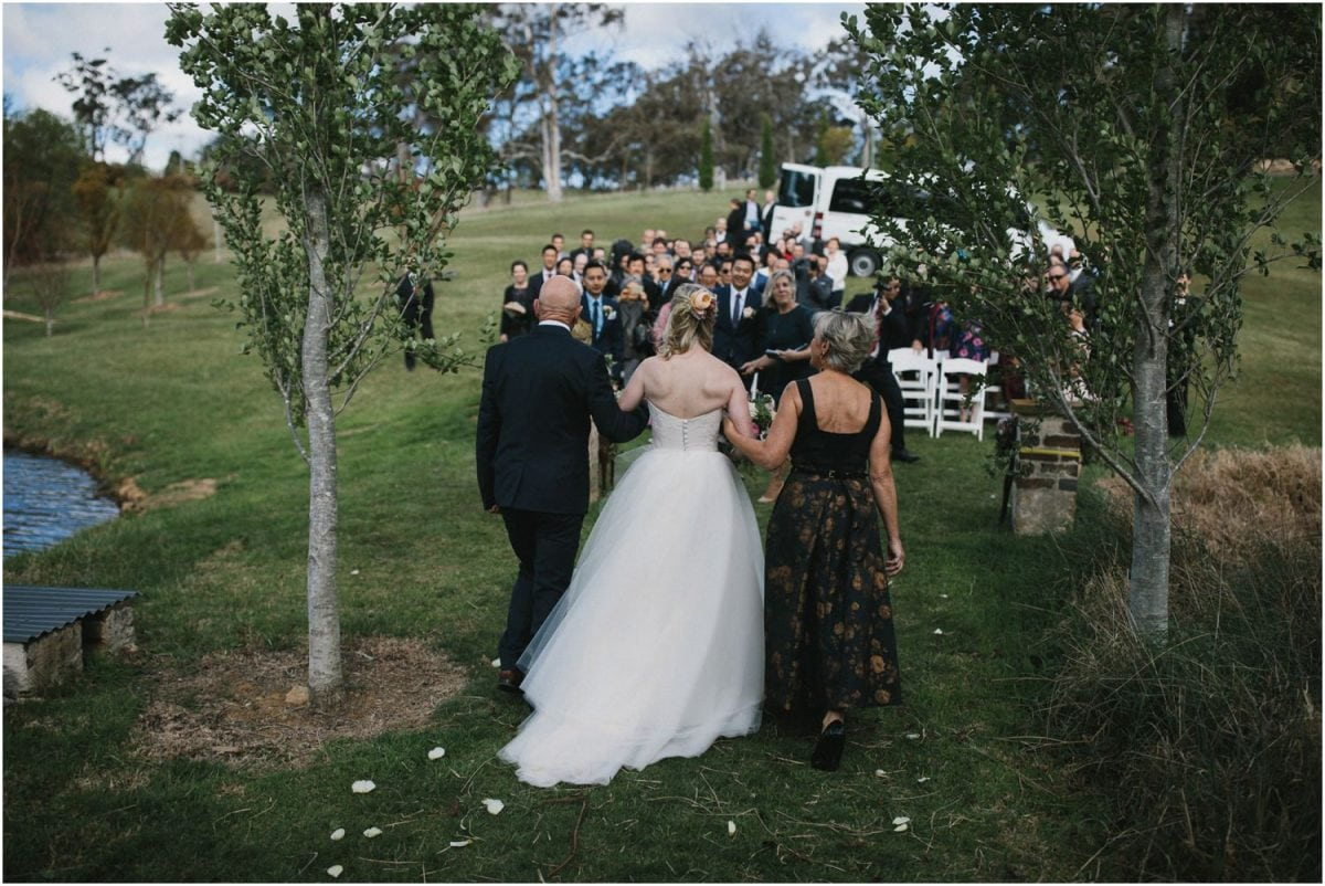 mali-brae-farm-wedding_0024
