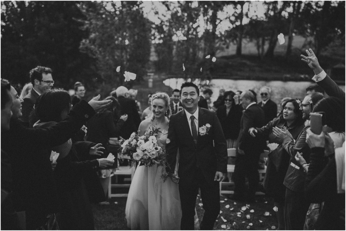 mali-brae-farm-wedding_0037