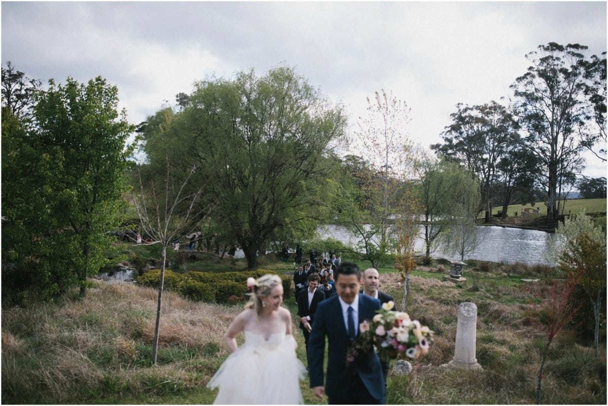 mali-brae-farm-wedding_0040