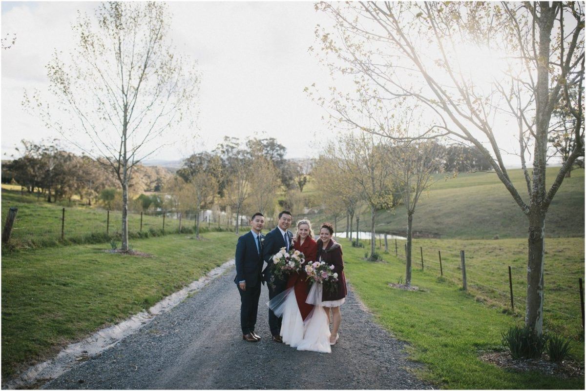 mali-brae-farm-wedding_0045