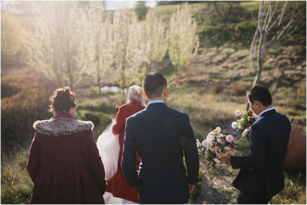 mali-brae-farm-wedding_0047