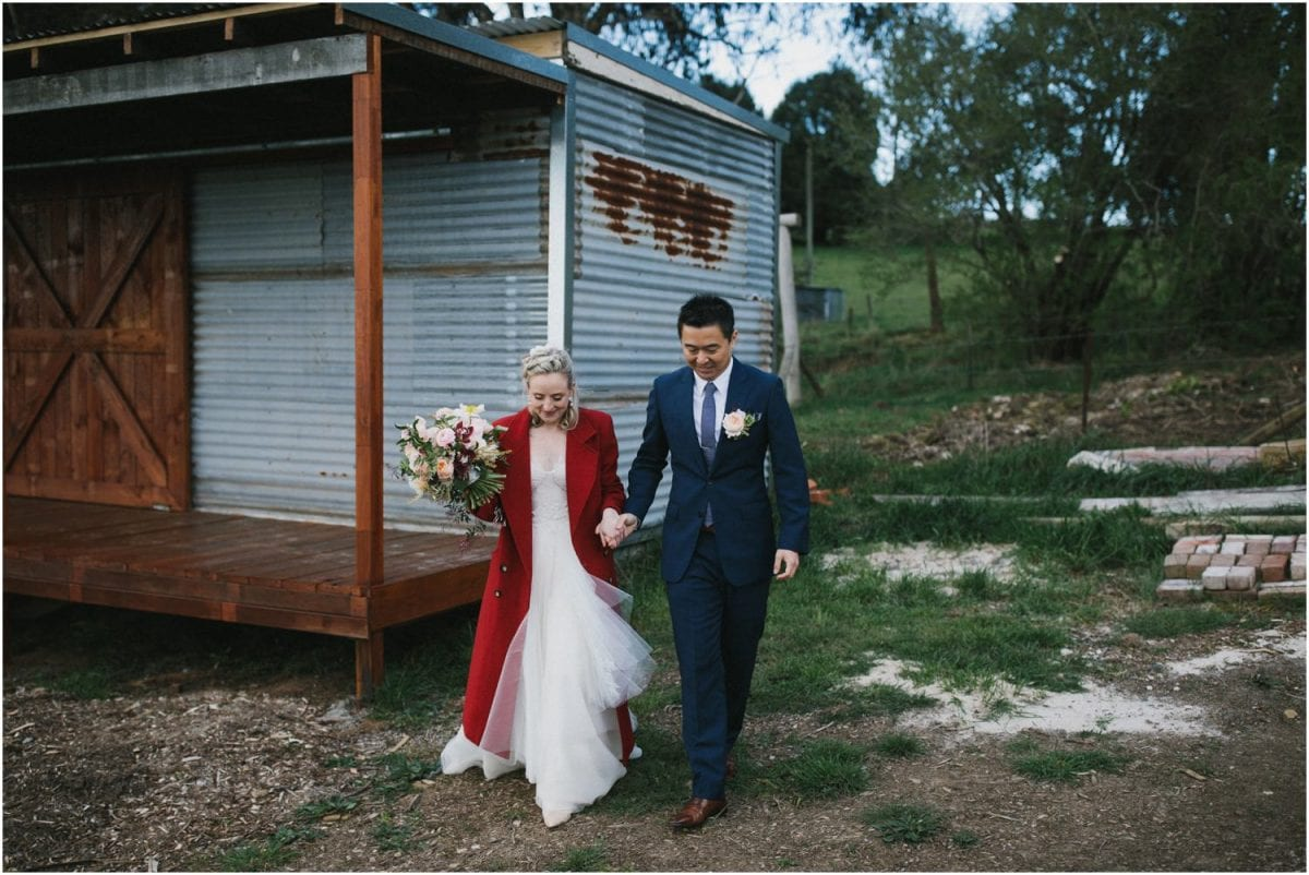 mali-brae-farm-wedding_0049
