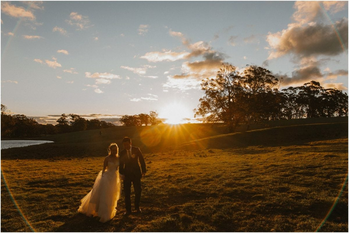 mali-brae-farm-wedding_0061