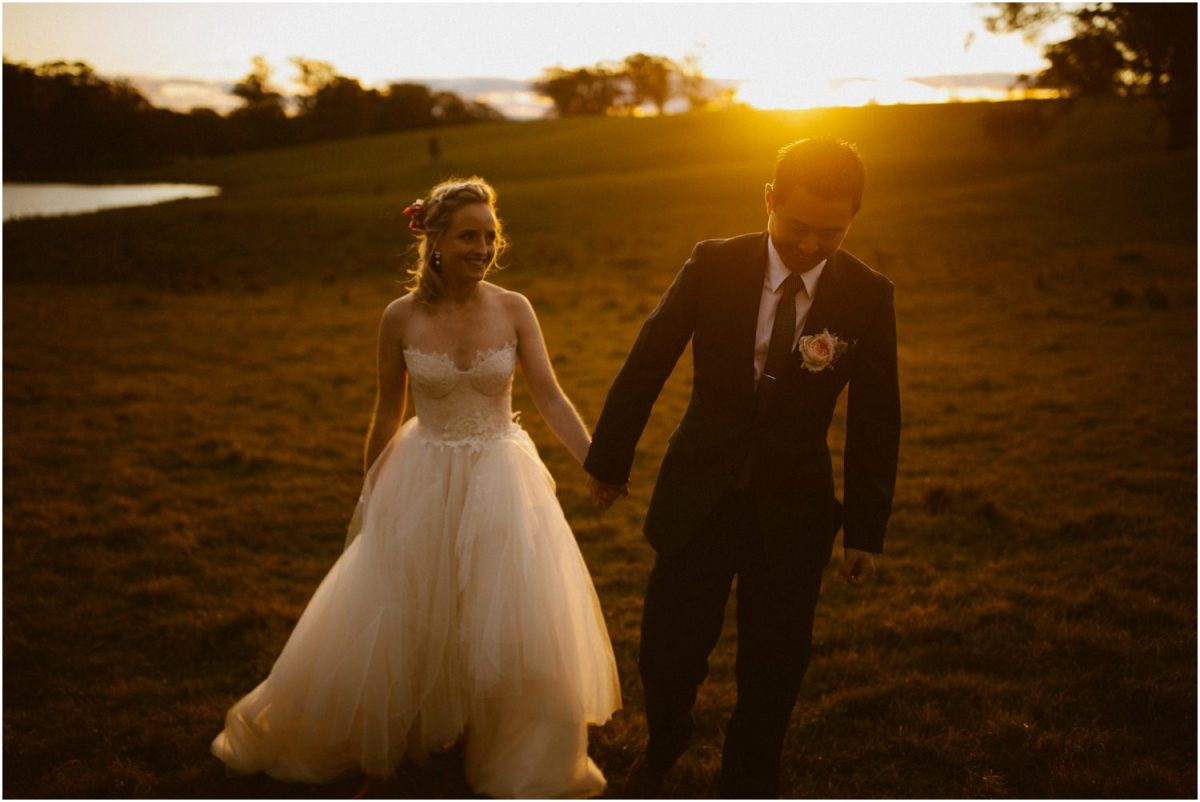 mali-brae-farm-wedding_0062