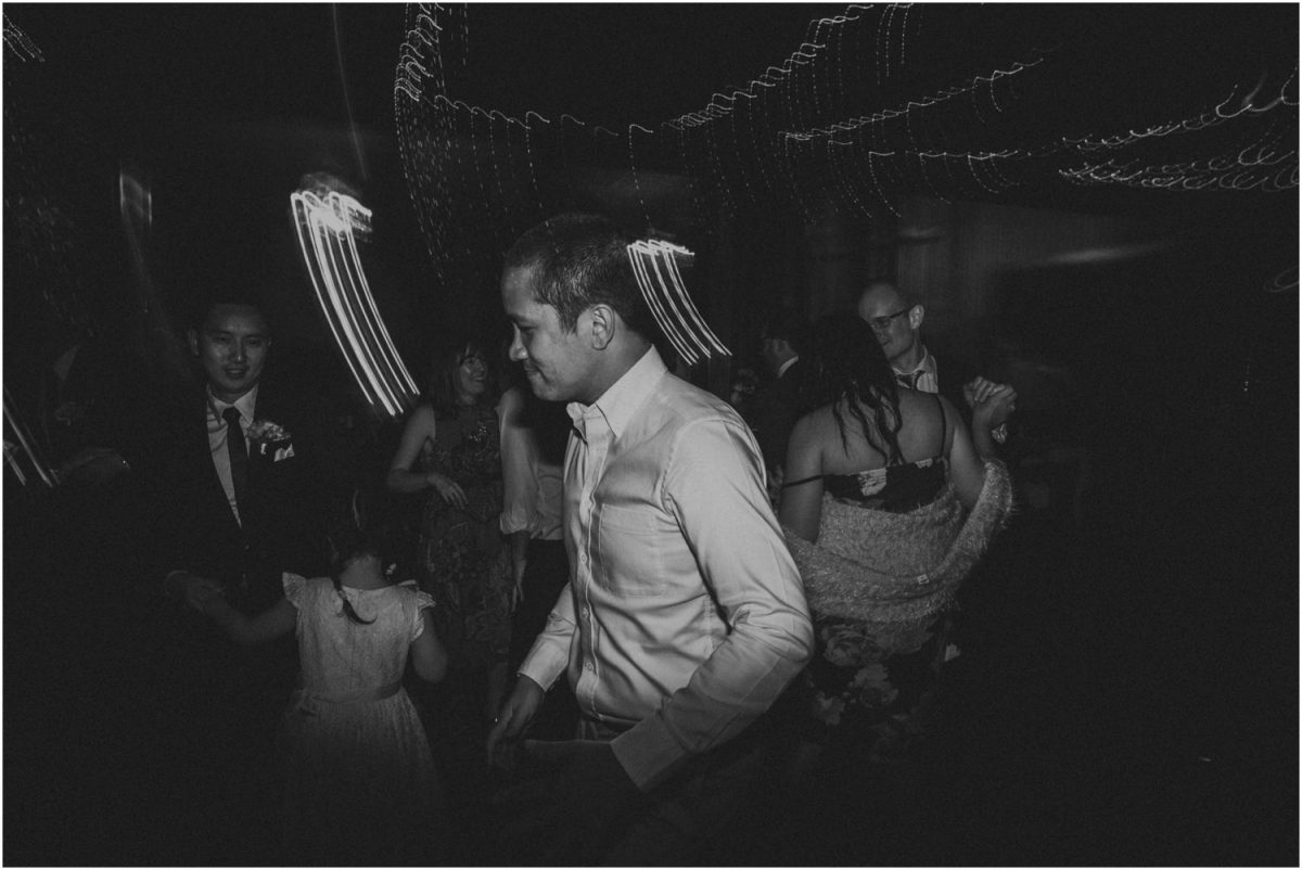 mali-brae-farm-wedding_0084