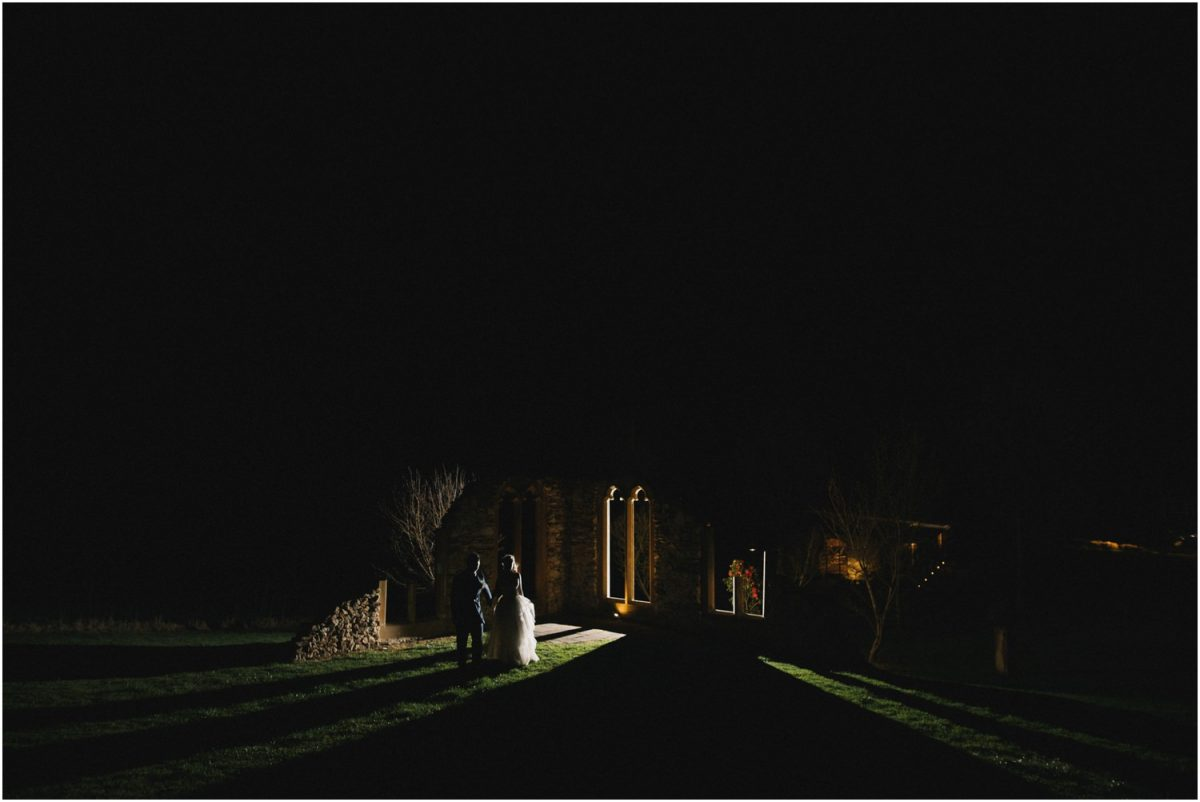 mali-brae-farm-wedding_0092