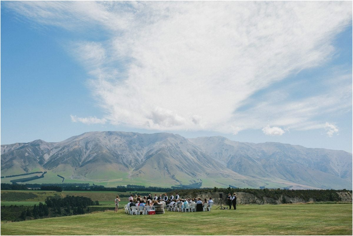 southern-highlands-wedding-photographer_0007