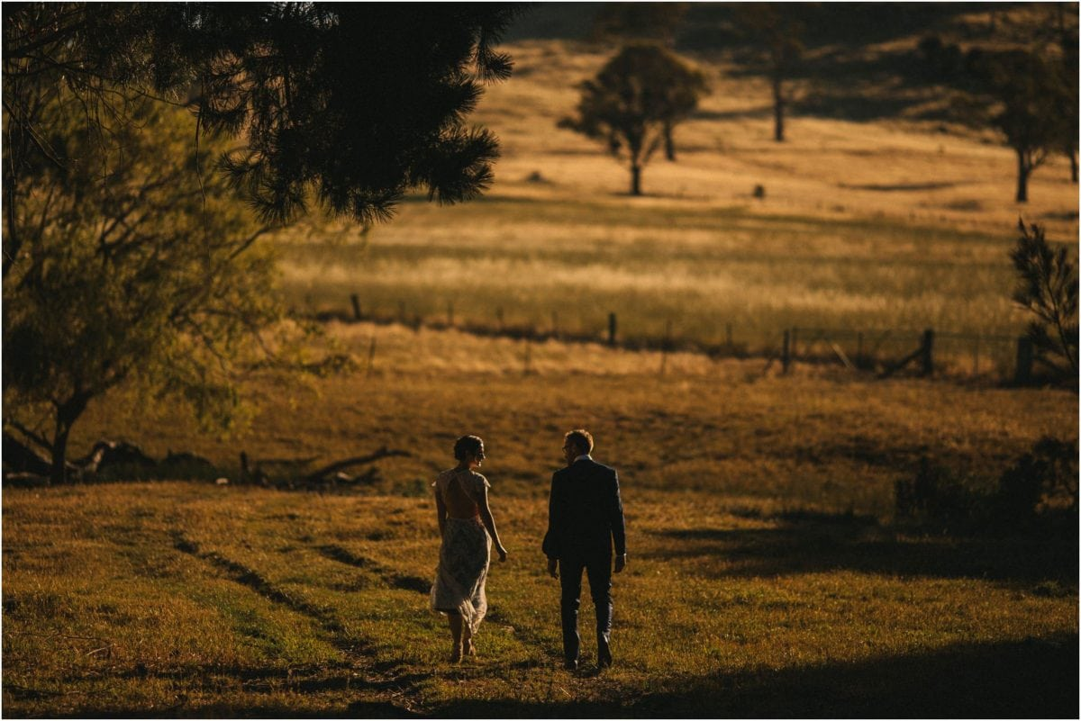 southern-highlands-wedding-photographer_0023