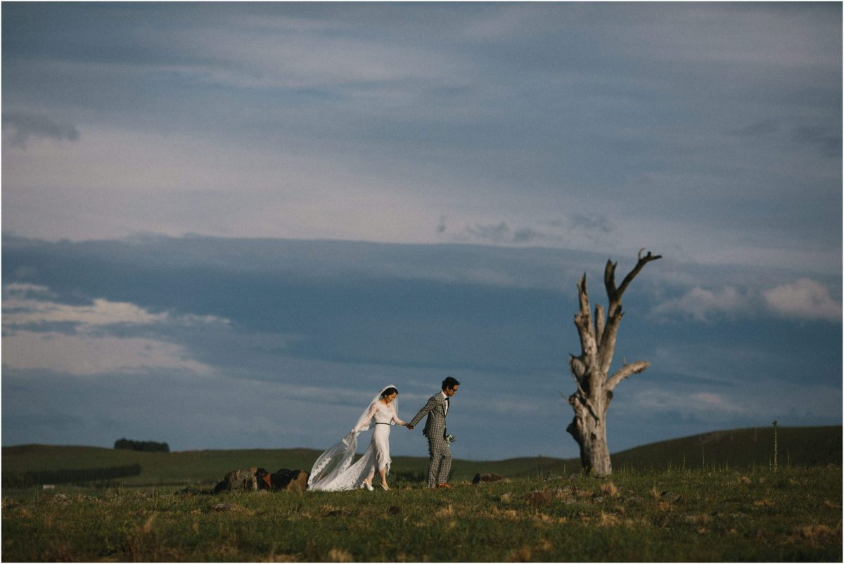 southern-highlands-wedding-photographer_0047