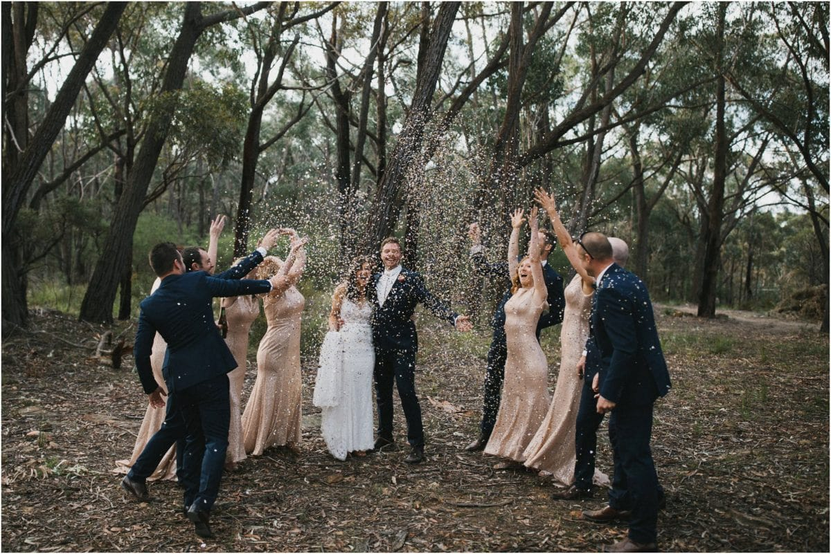 southern-highlands-wedding-photographer_0069