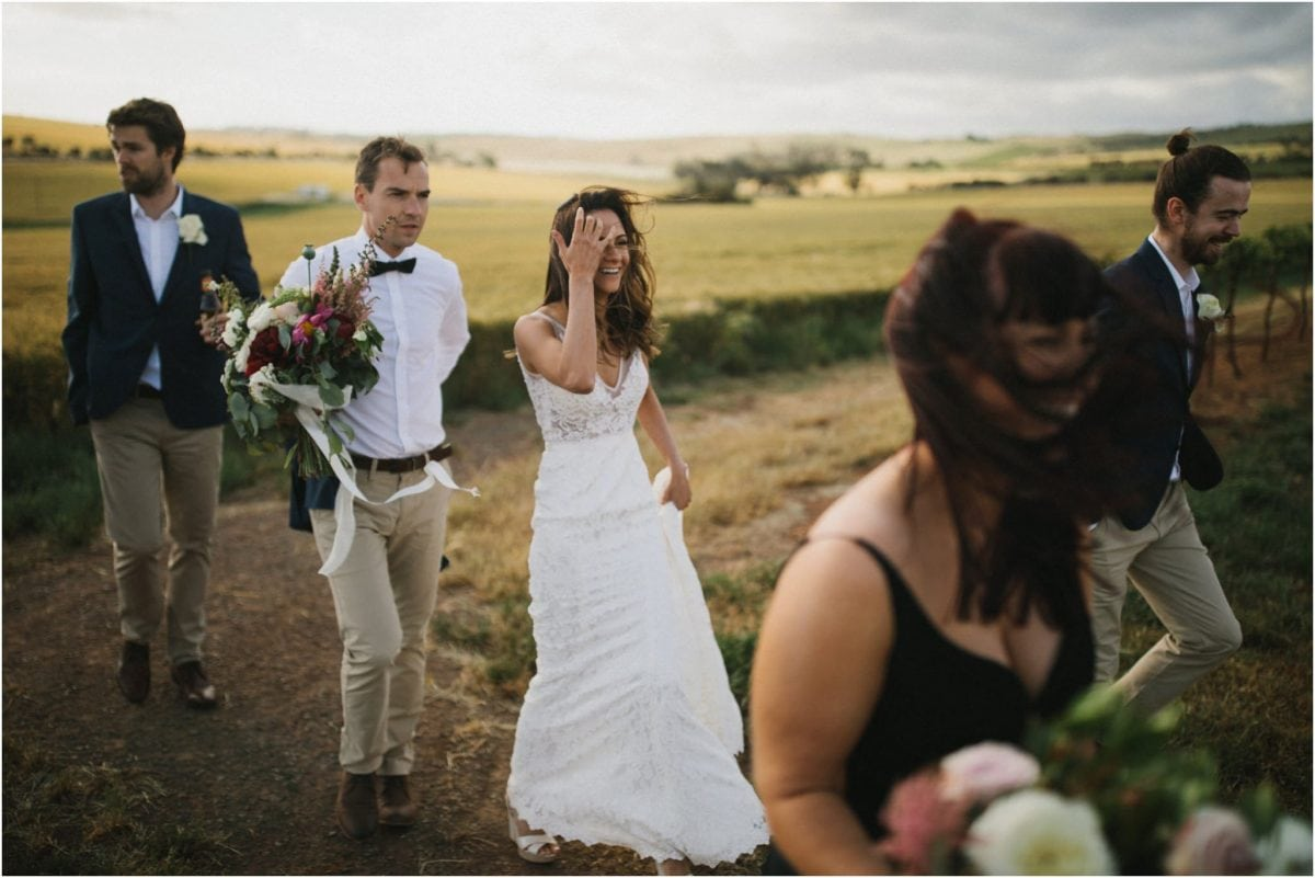 southern-highlands-wedding-photographer_0074