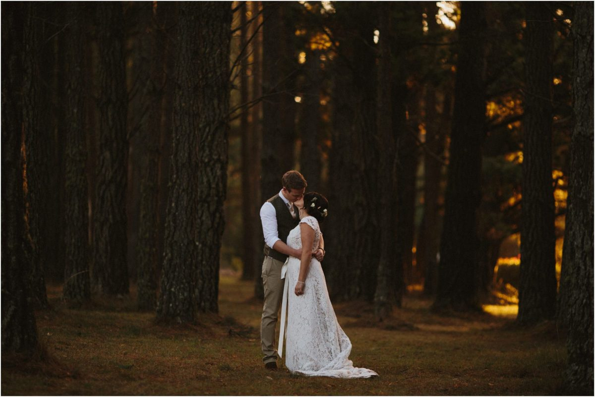 southern-highlands-wedding-photographer_0089
