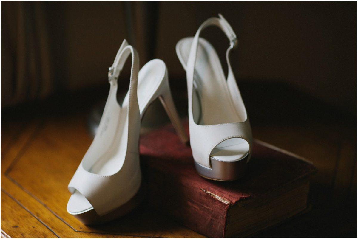 summerlees-wedding_0006