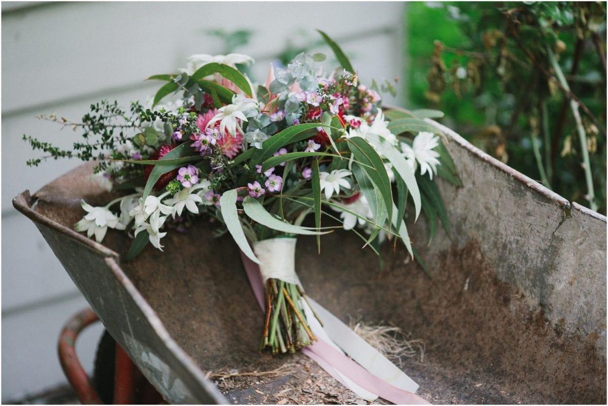 summerlees-wedding_0007