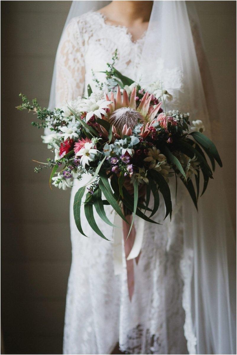 summerlees-wedding_0013