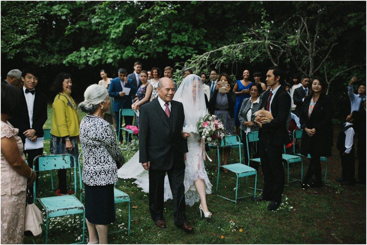 summerlees-wedding_0026
