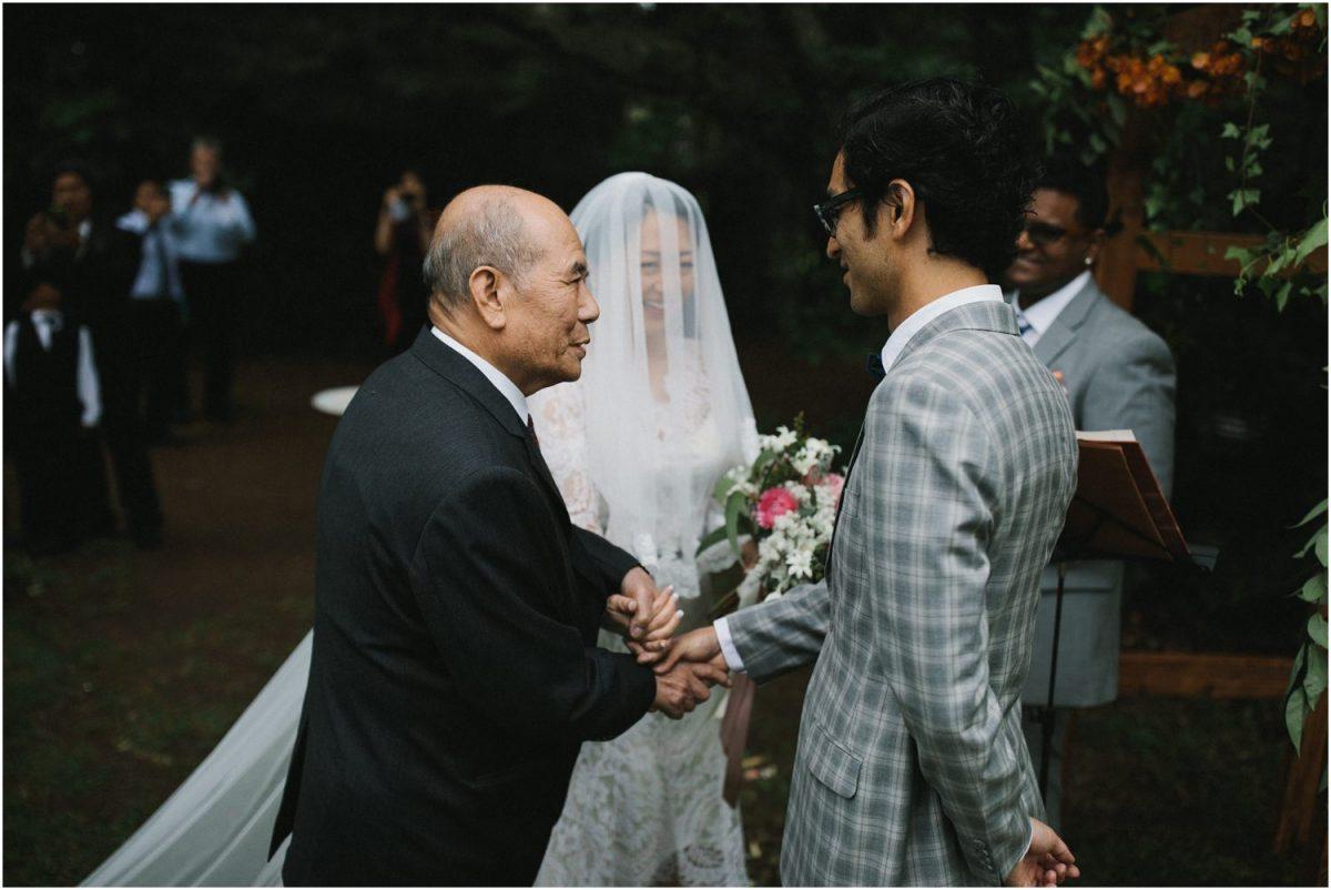summerlees-wedding_0028