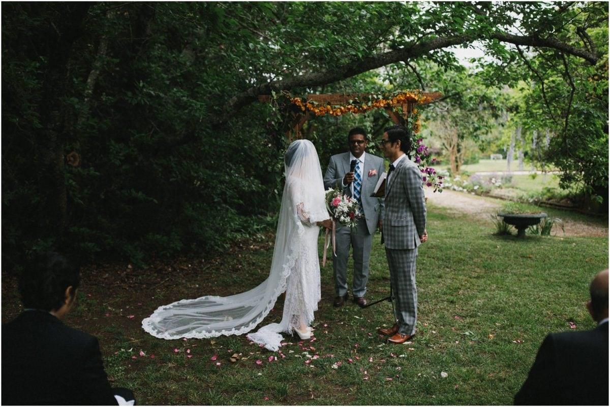 summerlees-wedding_0031