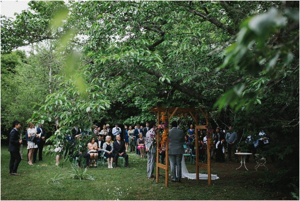 summerlees-wedding_0033