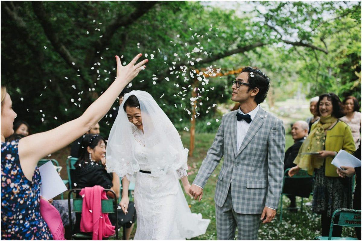 summerlees-wedding_0040