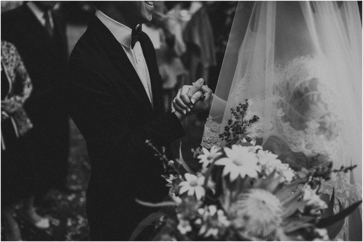 summerlees-wedding_0042