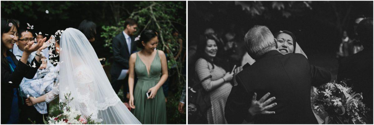summerlees-wedding_0043