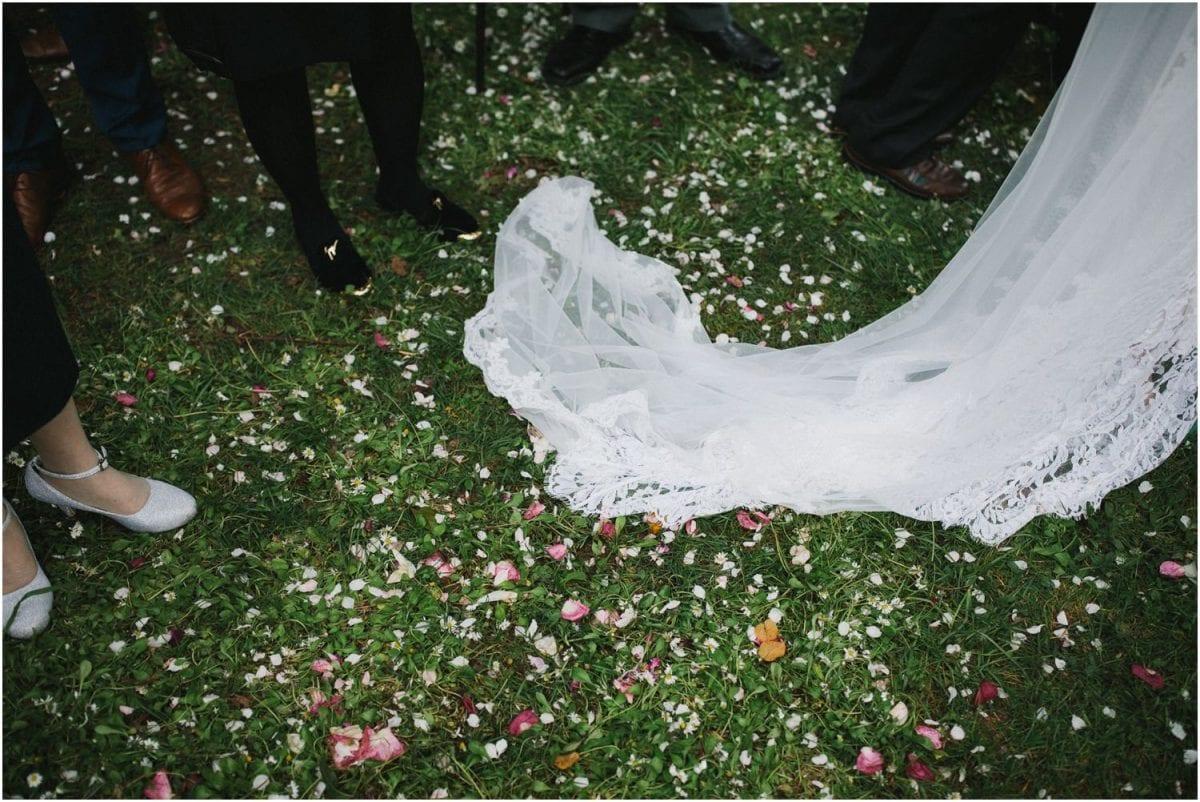 summerlees-wedding_0046