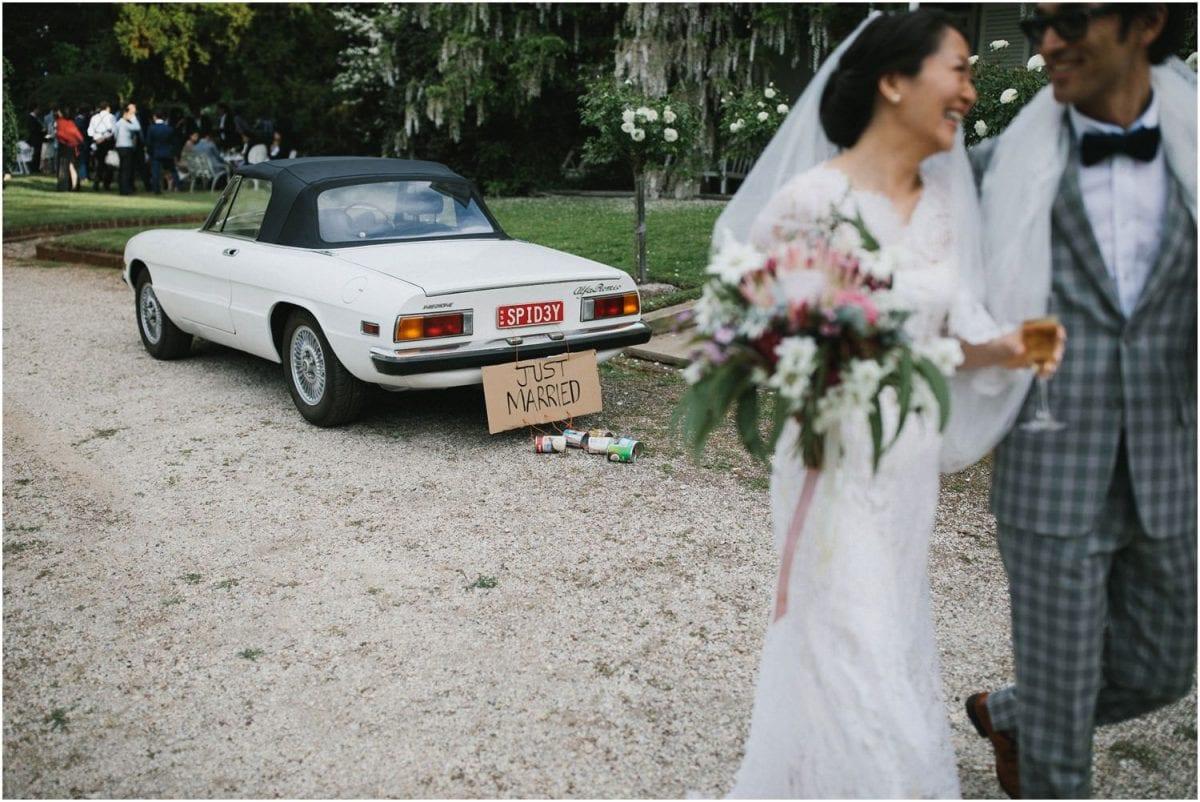summerlees-wedding_0052