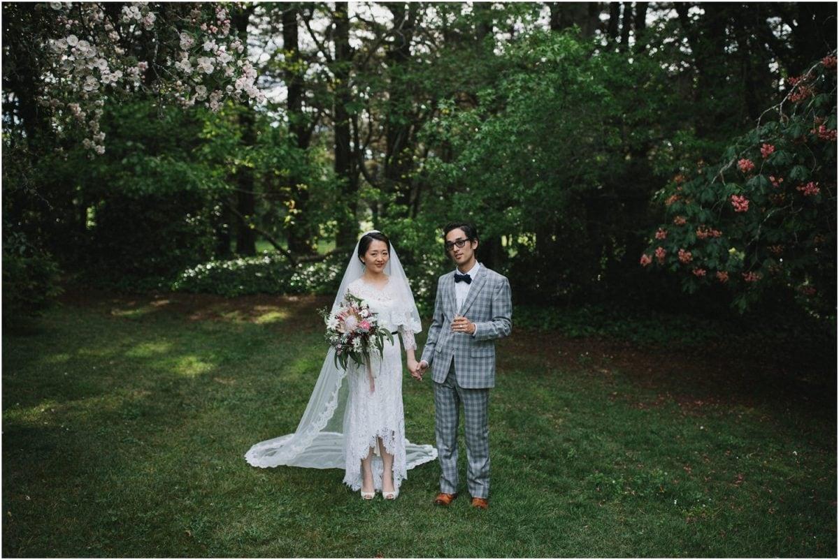 summerlees-wedding_0053