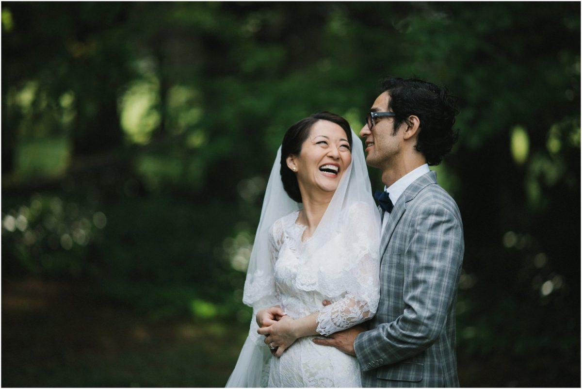 summerlees-wedding_0054