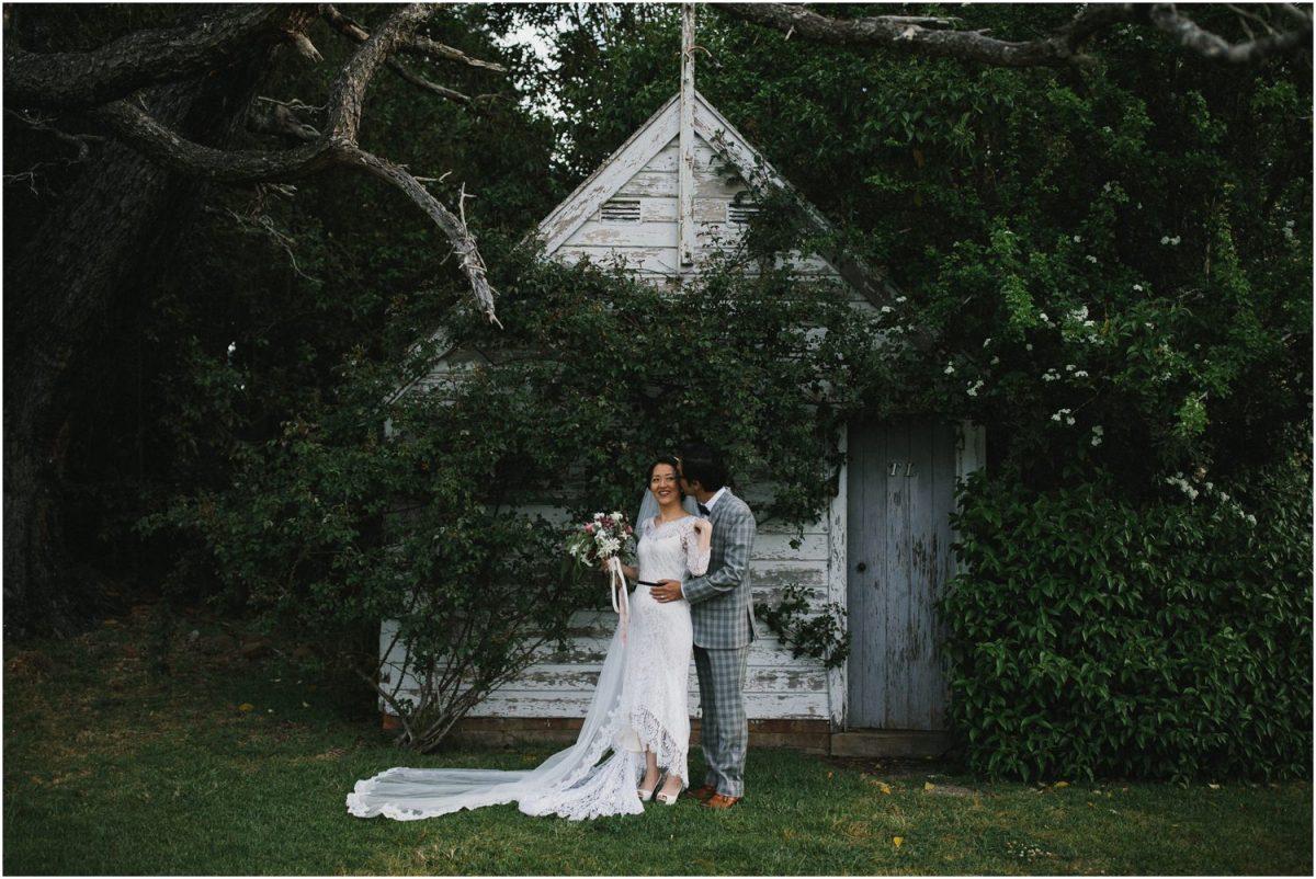 somerley house wedding sutton forest