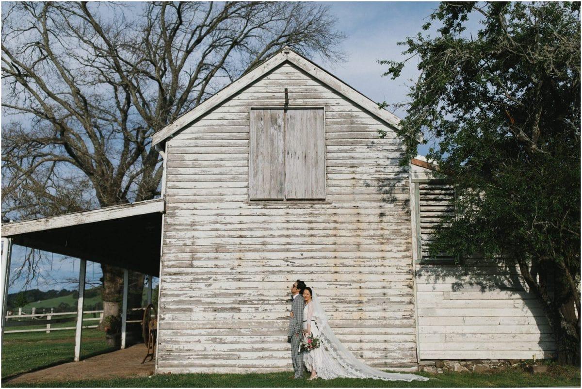summerlees-wedding_0061