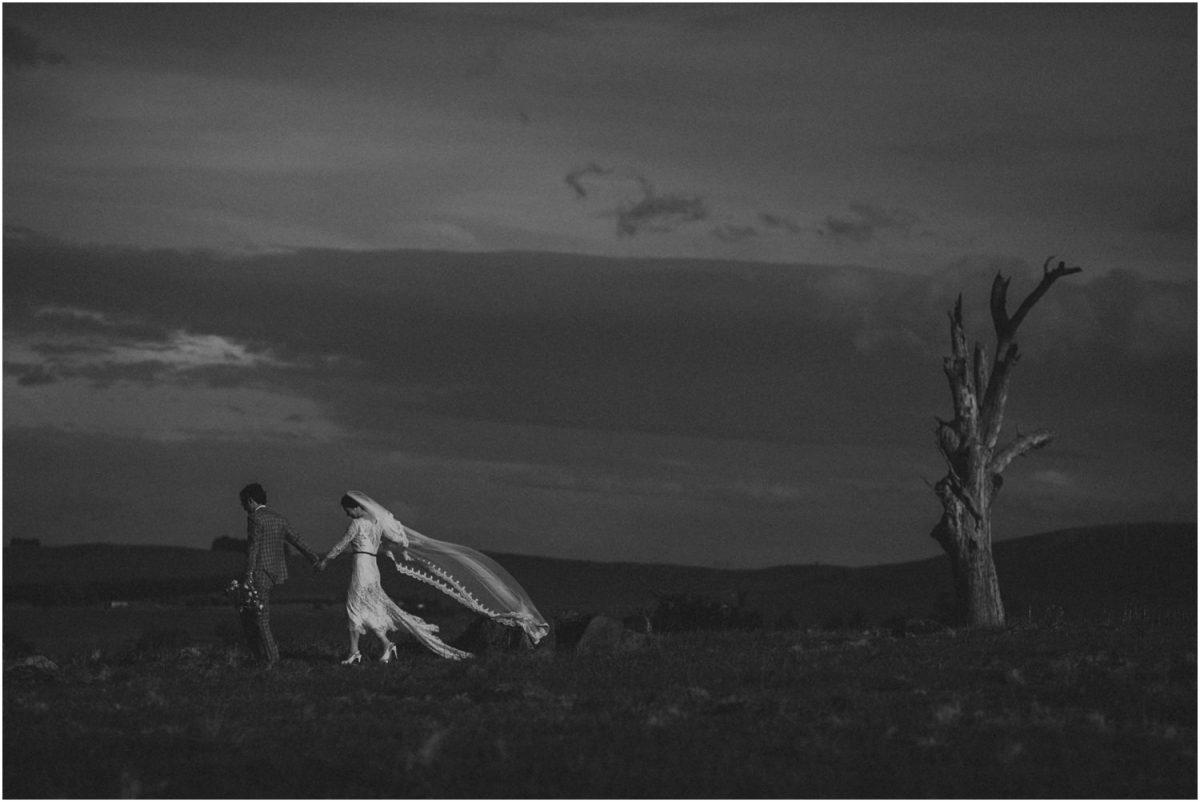 summerlees-wedding_0065