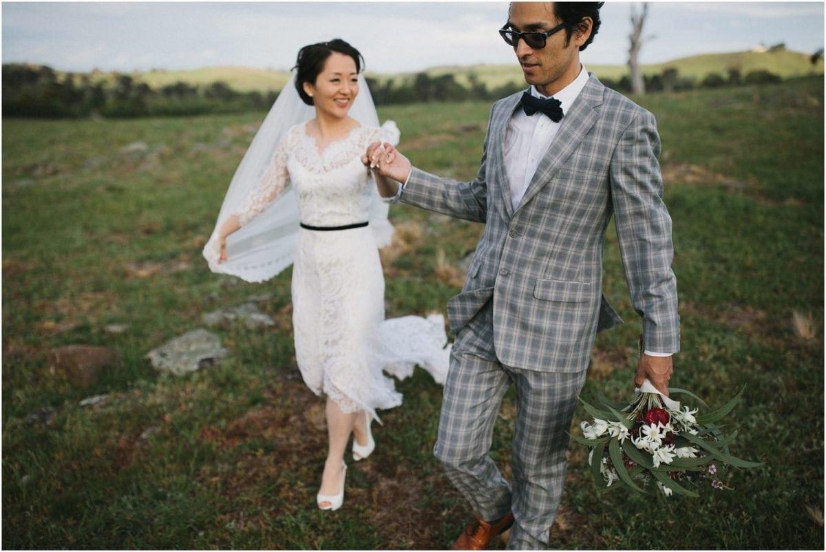 summerlees-wedding_0068