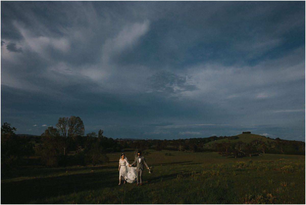 summerlees-wedding_0071