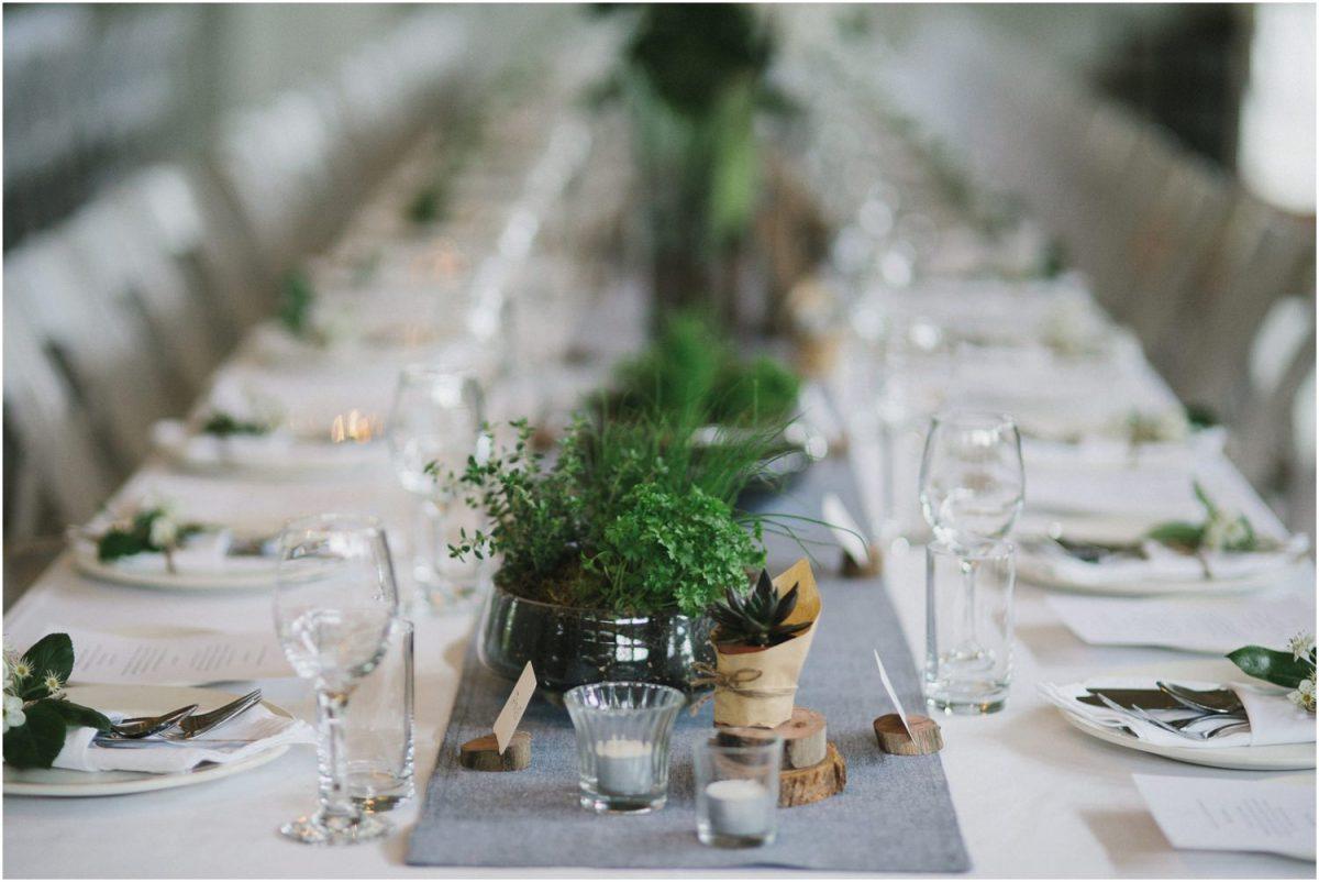 summerlees-wedding_0079