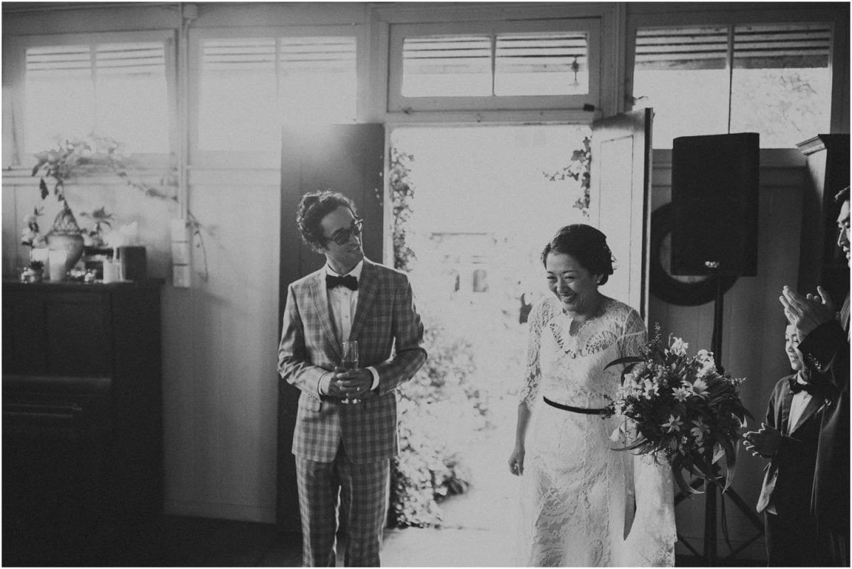 summerlees-wedding_0083