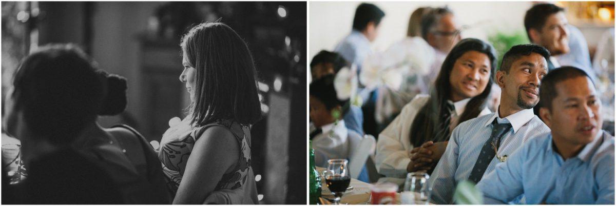 summerlees-wedding_0088