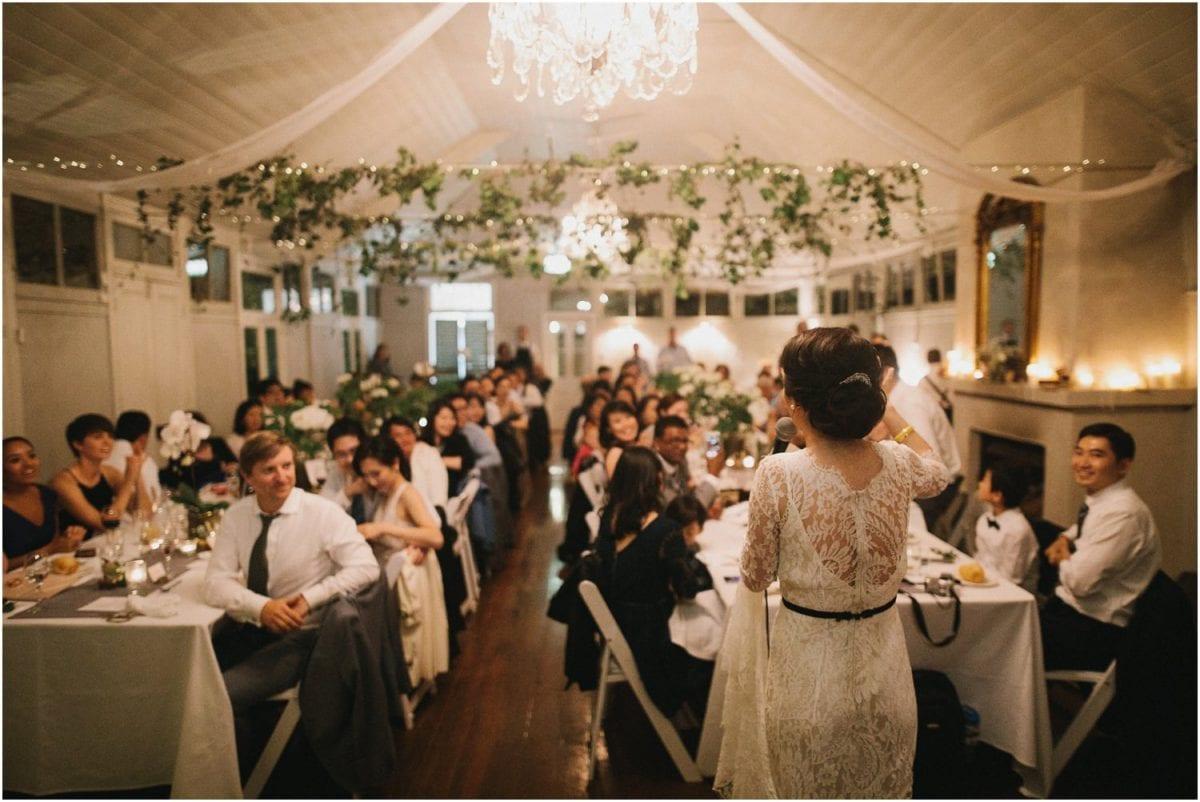 summerlees-wedding_0091