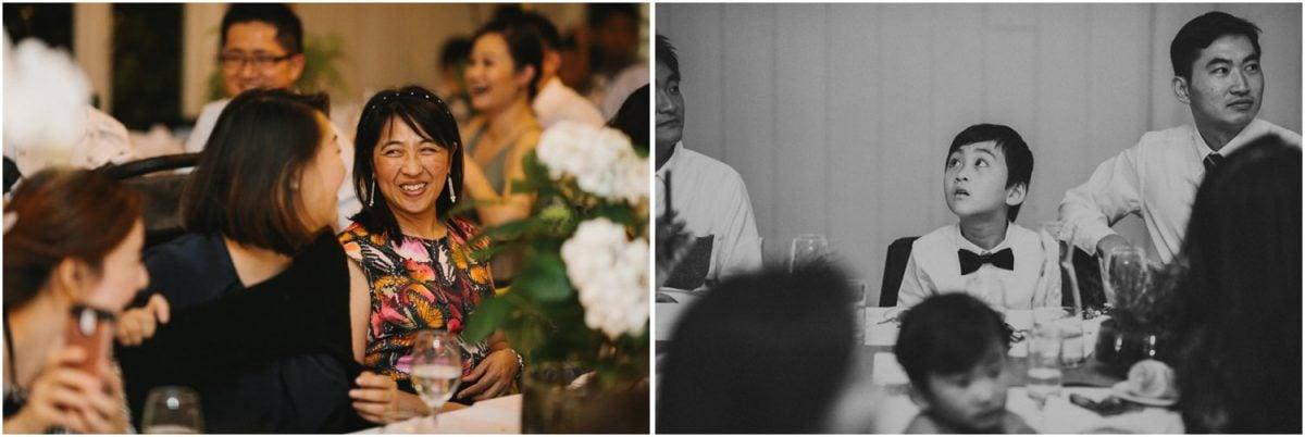 summerlees-wedding_0094