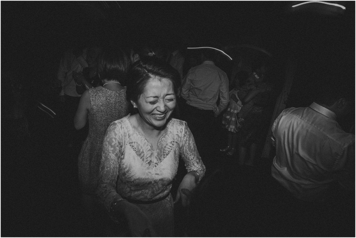 summerlees-wedding_0103