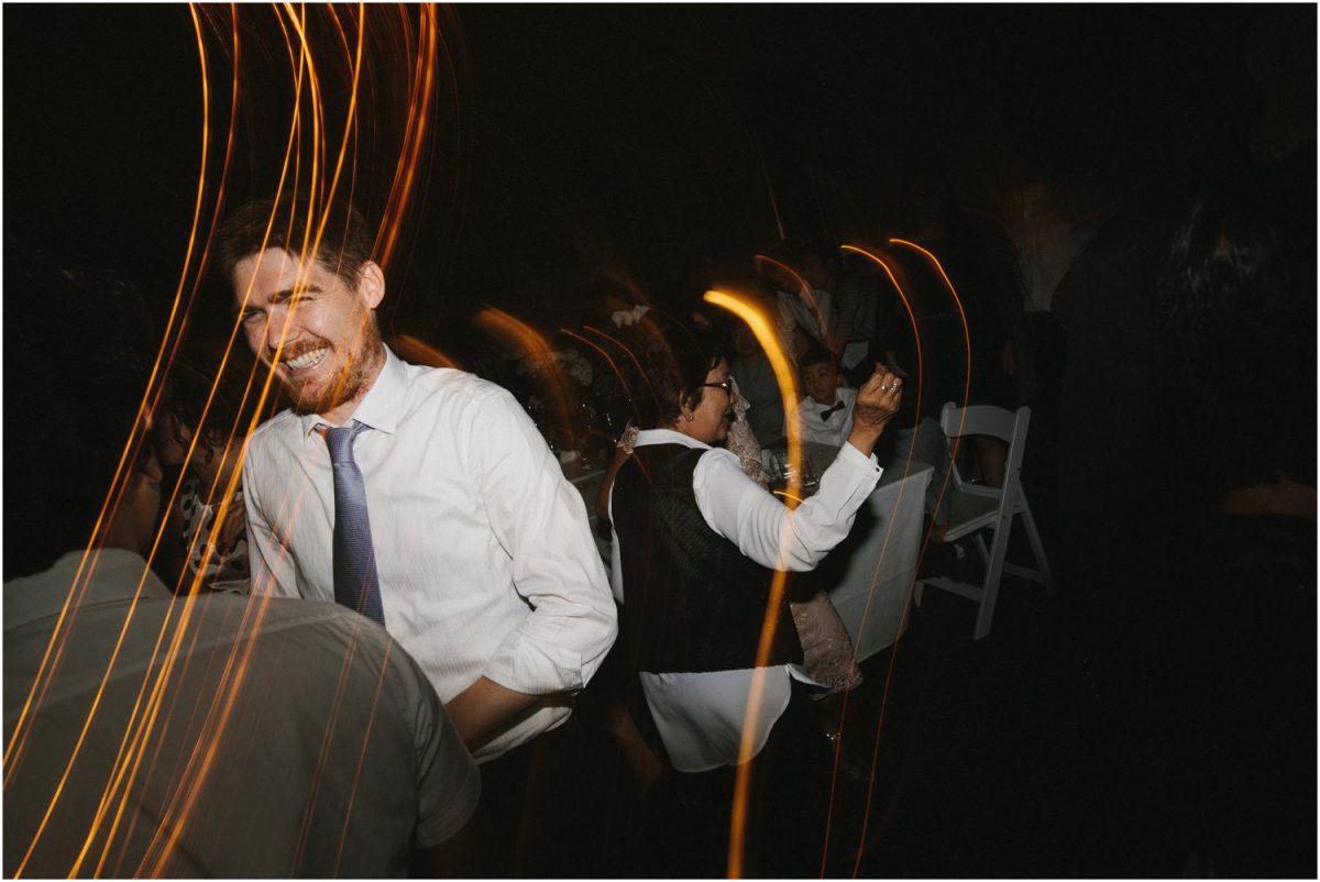 summerlees-wedding_0105